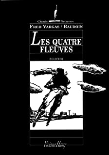 Mejor Les Quatre Fleuves