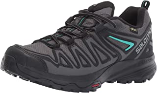 Women's X Crest GTX Hiking Shoes
