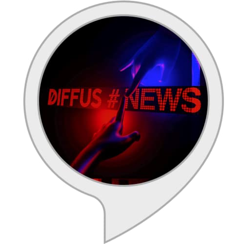 DIFFUS News