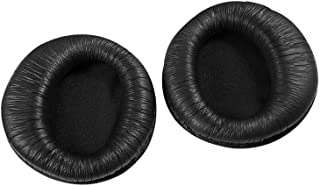 Replacement Earpads for Sony MDR-RF970R 960R RF925R RF860F RF985R, Headphones Ear Pads Cushion Headset Ear Cover with Memo...