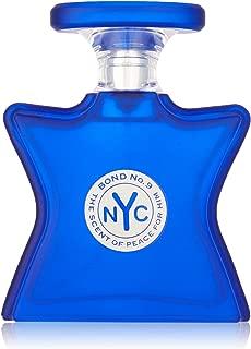 Bond No. 9 The Scent of Peace for Him 1.7 oz Eau de Parfum Spray