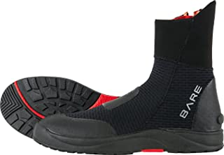 Bare 5mm Ultrawarmth Boot Scuba Diving Bootie