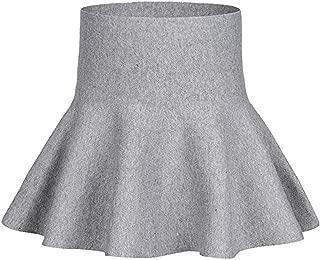 Best kids high waisted skirt Reviews