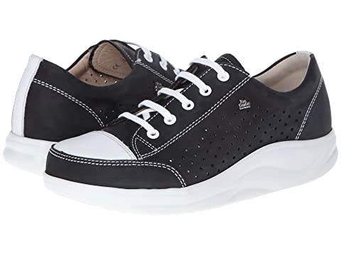 Finn Comfort Ceylon Black/Jasmin Pay With Paypal Sale Online Manchester Great Sale For Sale Get To Buy Online Factory Outlet Cheap Online mecM3B