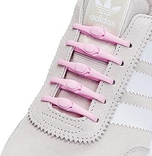 Originals - Tie-Free Elastic Shoe Laces