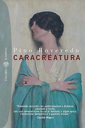 Caracreatura (Tascabili. Best Seller Vol. 1092)