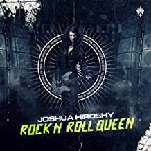 Rock N Roll Queen (Extended Version)