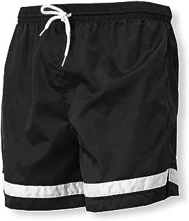 Vashon' Team Soccer Shorts