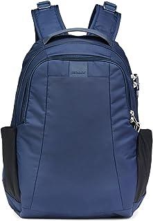 Metrosafe LS350 15 Liter Anti Theft Laptop Daypack/Backpack