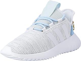 حذاء ركض للنساء من اديداس كابتير إكس