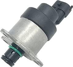 Diesel Fuel Pressure Regulator for 2003-2007 Dodge Ram 2500 3500 Pickup Cummins MPROP 5.9L