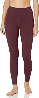 Skechers Women's Walk Go Flex High Waisted 2-Pocket Yoga Legging