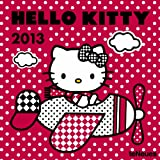 Hello Kitty not available in UK