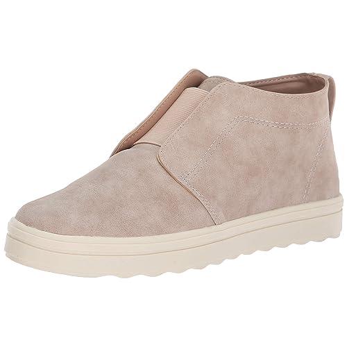 080d9db58b594 DV Shoes: Amazon.com