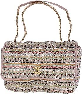 Best chanel 5 bag Reviews