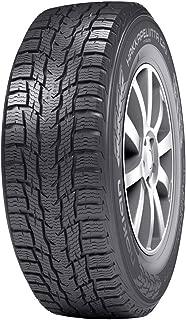 195/65R16 C 104/102R Nokian Hakkapeliitta CR3 Tire