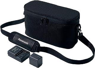 パナソニック アクセサリーキット ビデオカメラ用 VW-ACT380-K