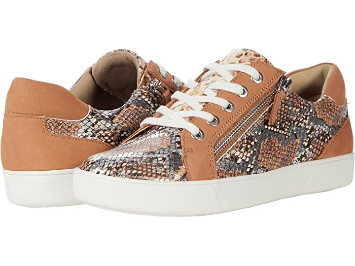 Details about  /Naturalizer Women/'s Macayla Sneakers