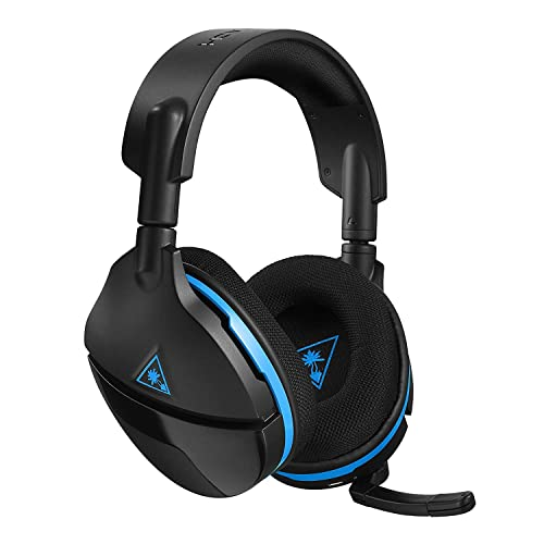 Best Headset For Ps4 Amazon Com