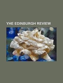 Yhe Edinburgh Review