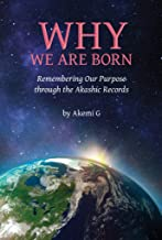 why humans are born