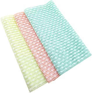 Best bath towel japan Reviews