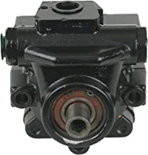 Best power steering pump cadillac deville Reviews