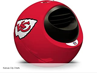 futuristic space helmet
