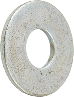 Shark 51667  Rotary SPO12 Rubber Lift Pad 4-Pack