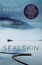 Sealskin: Stories