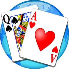 Really challenging computers Statistics Jack of diamonds settings Passing rules settings Change names and avatars Change a color style of the game Choose between several decks Landscape and portrait support Fits phones, tablets and HD phones