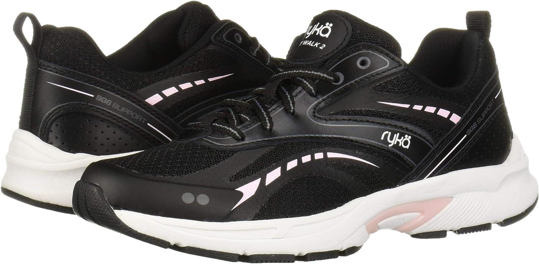 RYKA Womens Sky 2 Walking Shoe