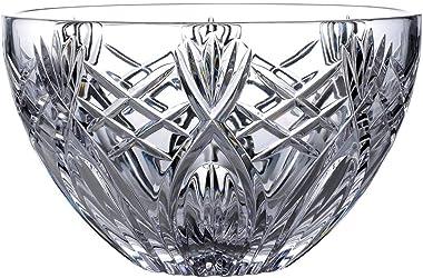 """Waterford Crystal Westbrooke 10"""" Bowl #40033746"""