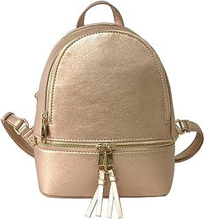 Womens Medium Light Weight Backpack.