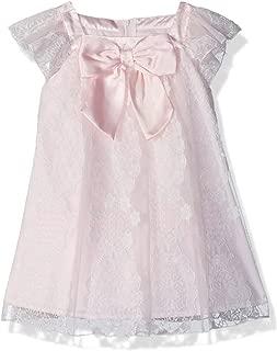 Biscotti Baby Girls Fairytale Endings Dress