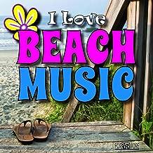 Best i love beach music album Reviews