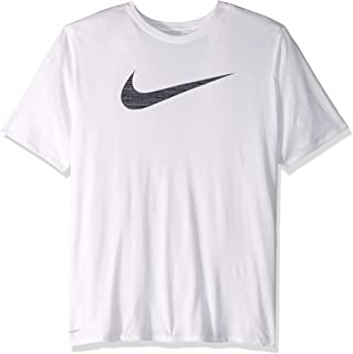 721631dc Amazon.com: 4XL Men's Activewear Shirts & T-Shirts