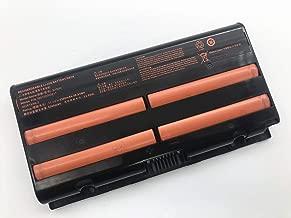 n150 battery size