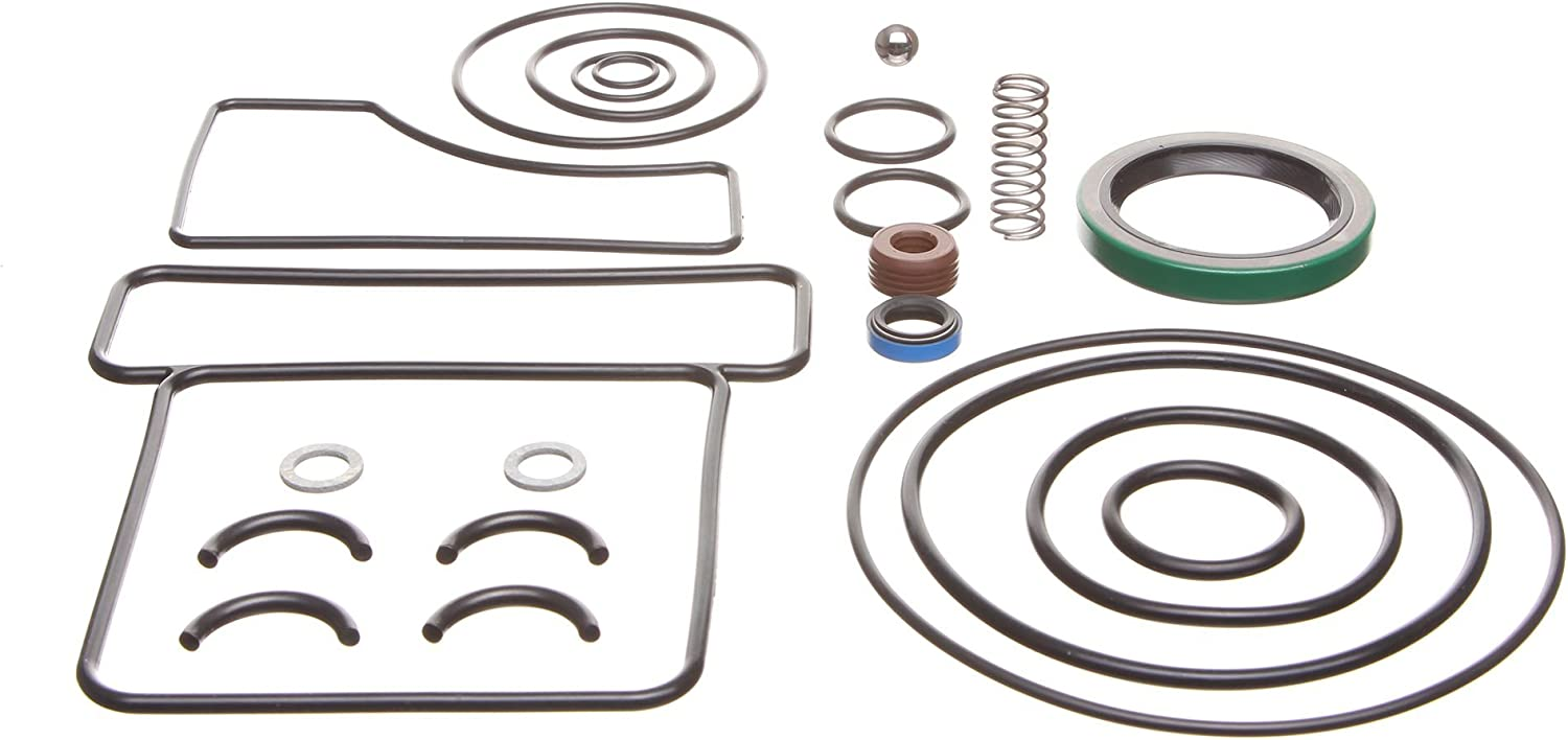 Mercruiser Bravo Upper Seal Kit Bravo I II & III Equivalent 2616709A2 & 182643