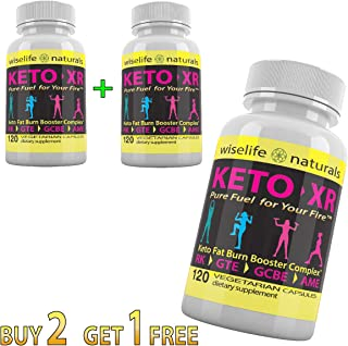 180 Best Raspberry Ketones Pure Fast Metabolism Diet Pills 500mg Plus, Fresh Max Burn & Lose Fat Quickly Healthy Proven for Rapid Weight Loss for Men & Women That Works Naturally Fast