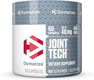 dymatize 关节技术,60 粒胶囊