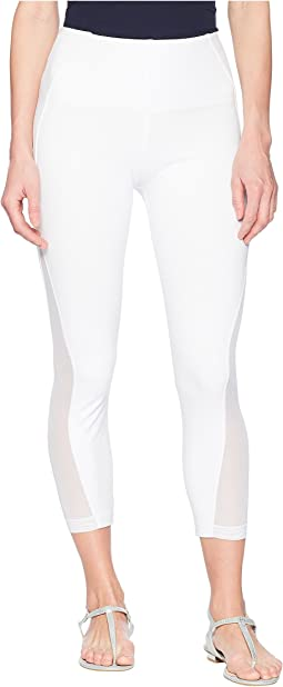 Lysse - Skylar Crop Pants