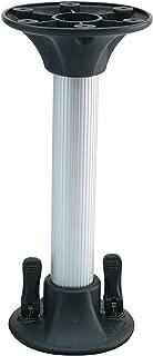 Garelick/Eez-In 75640:01 Table Pedestal