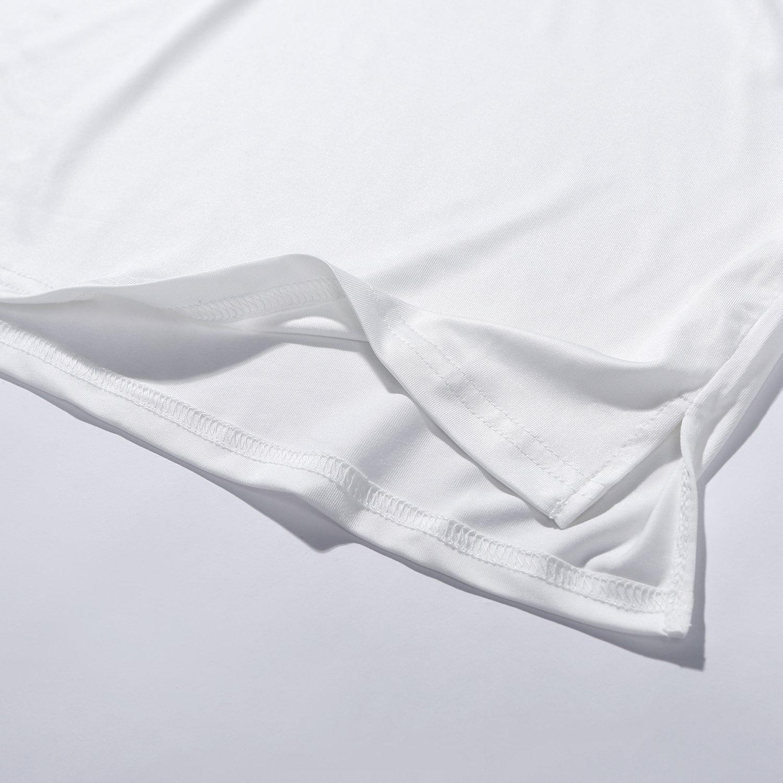 DHSPKN KPOP - Conjunto de Vestido de Dos Piezas con Falda Floral, Color Negro y Rosa, Medium, White Blackpink: Amazon.es: Deportes y aire libre