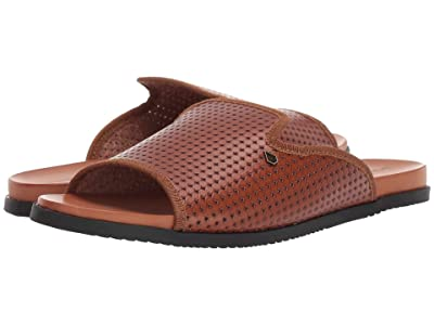 Volcom Stone Daze (Tan) Women