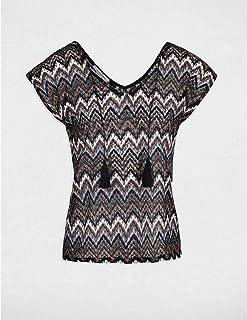 buy online 15c92 95472 Amazon.it: Morgan - Morgan de Toi: Abbigliamento
