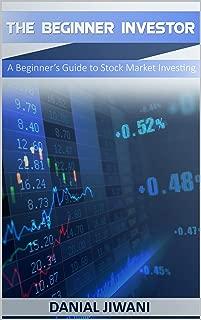 Best securities market book Reviews