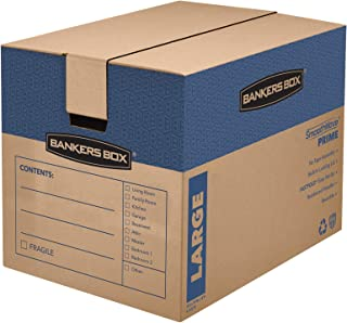 extra large moving boxes uk
