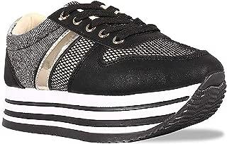 Z. Emma Womens Sneakers