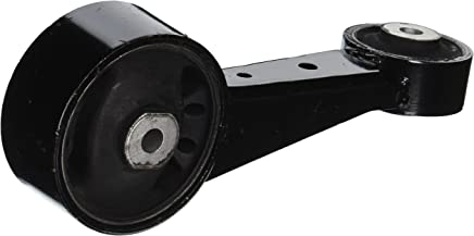 Eagle BHP 4475 Engine Motor Mount (Front Right Upper 3.5 L For Toyota Avalon)